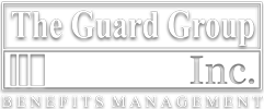 The Guard Group, Inc.